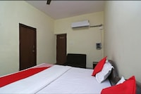 OYO 82768 Hotel Shakuntala Palace Premium