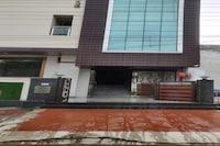 Capital O 82773 Mvd House