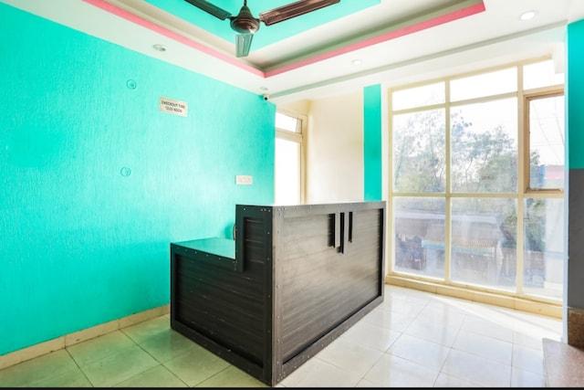 SPOT ON 82775 Radhe Oyo Hotel