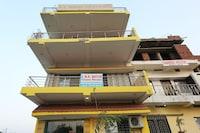 OYO 82790 M K Mayur Guest House