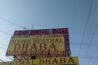 Collection O 82801 Sudhir Murthal Dhaba