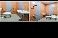 POP 82804 Hotel Shiva