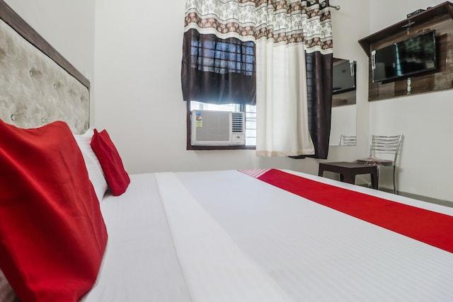 OYO 82812 Kkb Motel