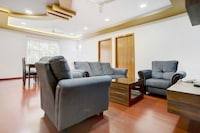 OYO Home 82829 Modern Studio
