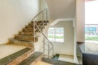 OYO Townhouse 82843 Hotel Somani