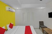 OYO 82846 Rent Abode