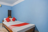 OYO Flagship 82864 Aranya Inn