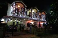 POP HOME 82889 Jonny's Villa