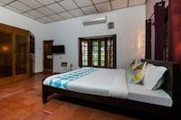OYO Home 82912 Classic Villa Stay Shalom Homes