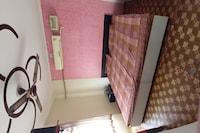 POP 82930 Sidhi Plaza