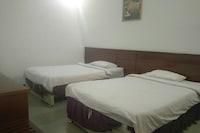 Capital O 90655 Hotel Nirwana Lembang