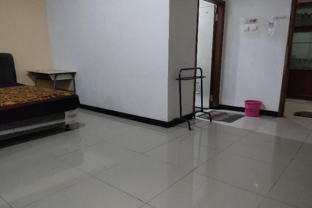 SPOT ON 90656 Wisma Harapan