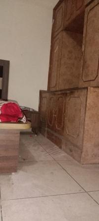 OYOHOME 82933 Ratna Mahal Pg