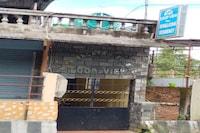SPOT ON 82952 Hotel Himalayan Residency