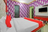 OYO 82953 Hotel Rao
