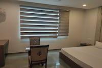 POP 82960 Hotel K Star