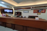 Capital O 82983 Shiv Shakti Resort