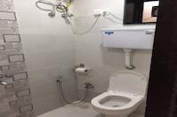 OYO 83012 Raj guest House