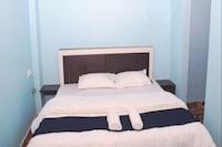 POP 83015 Hotel Lord Shiva