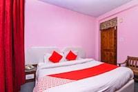 POP 83023 Hotel Sukh