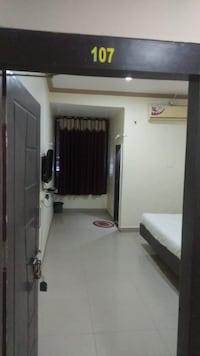 OYO 83024 Shivrudra Executive