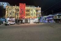 POP HOME 83038 Raghubala Residency