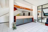 OYO Flagship 90658 Hotel Asteria