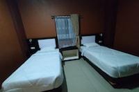 OYO 90660 Star Hotel Syariah