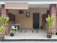 OYO 90348 Inspire Rooms