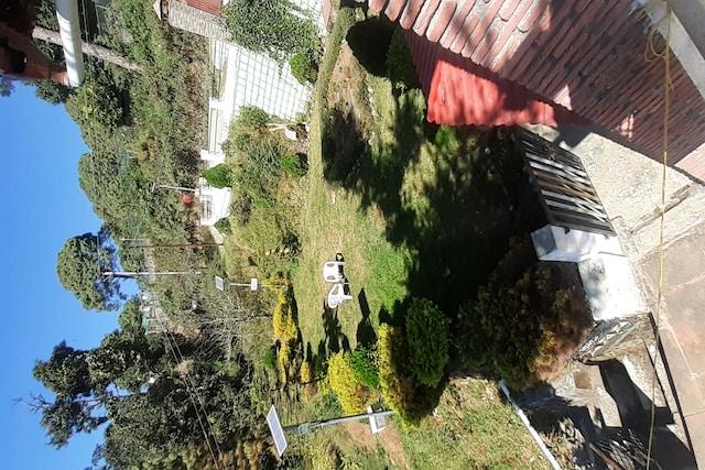 POP HOME 83175 Jai Goludev Homestay