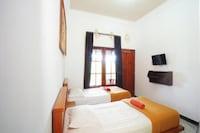 OYO 90672 Balakosa Hotel