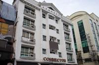 OYO 821 Connector Hostel