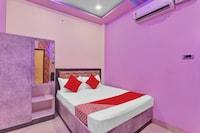 OYO Flagship 83211 Hotel Ganga Galaxy