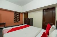 OYO 83212 Ora Inn Mysore