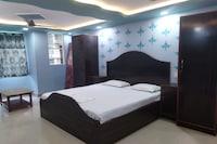 POP 83215 Grs Guest Rooms