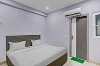 OYO 83217 Smart Gwalior Inn Guest House