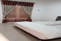 OYO 90678 Omah Kulo Guest House