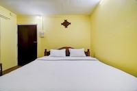 OYO 83230 Ekora Resort
