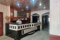 Capital O 83242 Hotel Pardise Inn