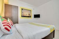 OYO 83255 Flagship Radhakrishana Hotel