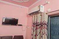 SPOT ON 83264 Aaditya Hotel