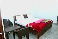 OYO 83267 Banzaara Dham