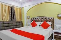 OYO Flagship 83274 Hotel Ashoka Inn