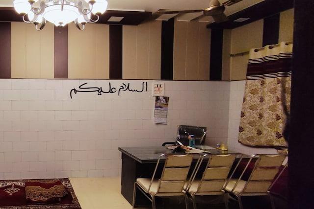 POP 83282  Shahi Palace