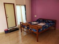 SPOT ON 83287 Hotel Shree Durga Palace