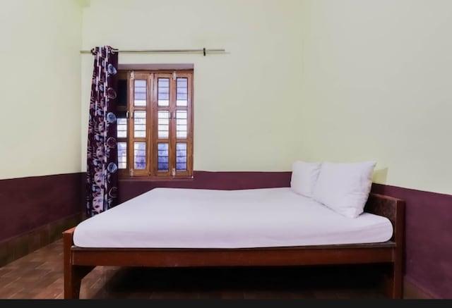 SPOT ON 83295 Sahu Room's