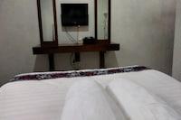 OYO 90705 Hotel Nusantara Syariah