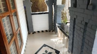 OYO HOME 83312 Aiswarya Homestay