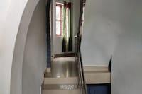 POP HOME 83312 Aiswarya Homestay