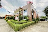 OYO 83317 Vishal banquet hall